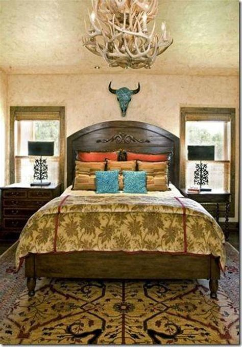 western home decor ideas bedding home decor bedroom with western home decor ideas
