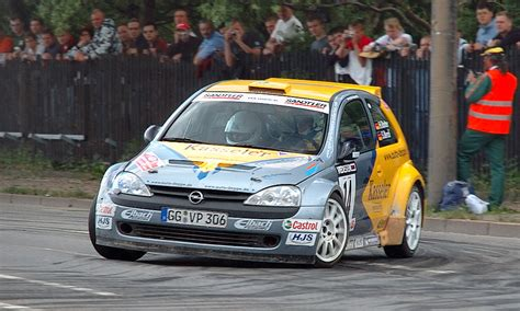 opel rally car file saxony rally racing opel corsa super 1600 14 aka