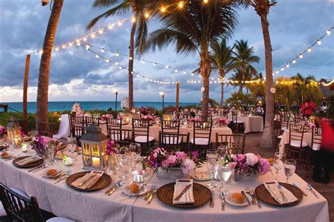 Goa beach wedding cost   Decor ideas   Diwas