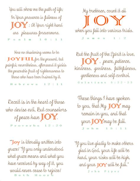 printable card verses worthyoftheprize com free friday trust in the lord