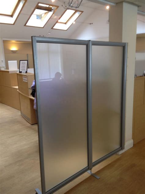 Office Screens Office Screens And Partitions Blueline Office Furniture