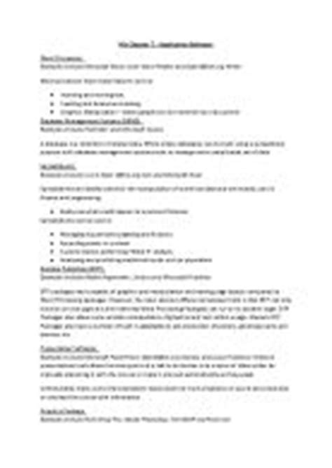 Initial Reflective Essay by Self Confidence Essay
