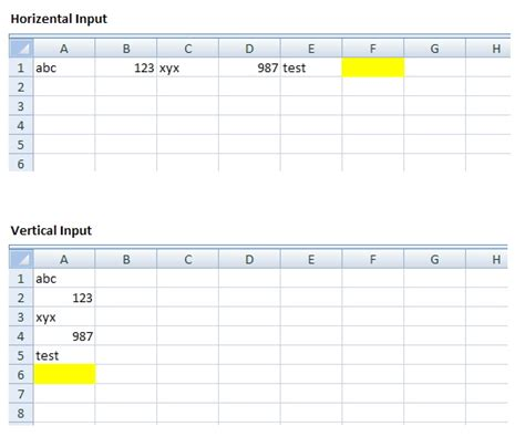 format zero as blank excel the following formulas assume that your input is starting