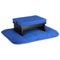 meditation benches and cushions zenseat meditation bench and cushion meditation cushion
