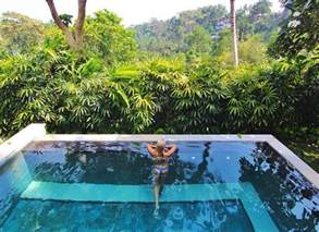 Backyard Hotel Costa Rica by Why Bali Is The Best Budget Destination For Couples