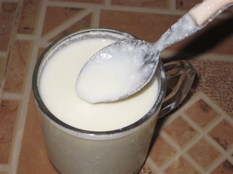 how to make homemade buttermilk recipe snapguide