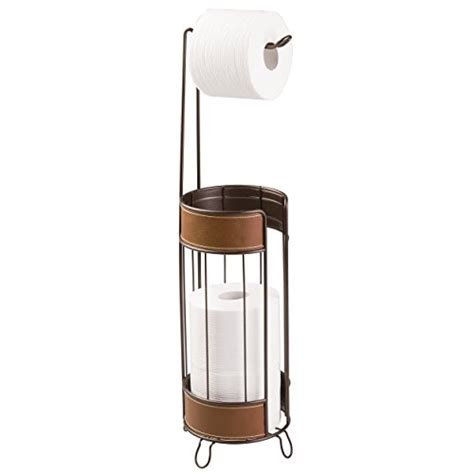 Unique Free Standing Toilet Paper Holder | unique free standing toilet paper holder here you have it