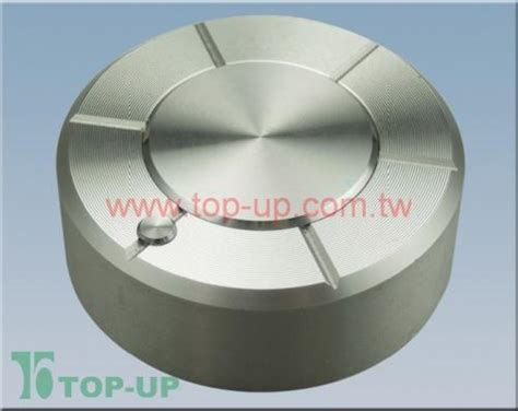 fã r top up industry corp aluminum type