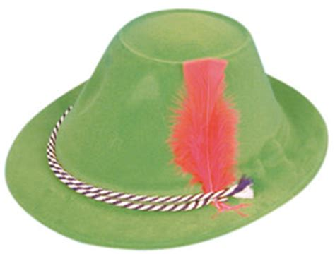 pinocchio hat template pinocchio hat picture image by tag