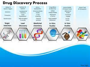 business process discovery template business process discovery template 1113 business