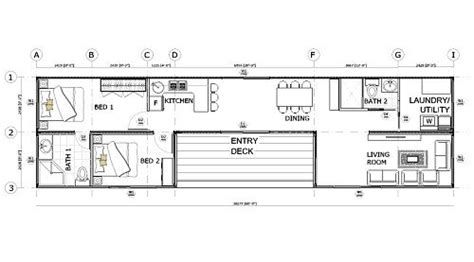 sea container homes plans sea container home floor plan shipping container homes