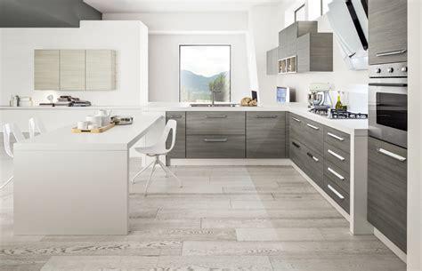 cucina a u scegli la tua cucina a u ti dar 224 tante soddisfazioni