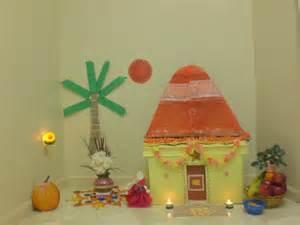 creative ideas for sanktanti pongal putti s world