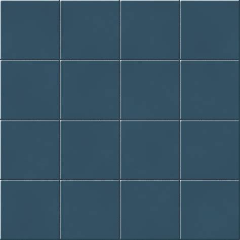 blue tiles blue floor tile