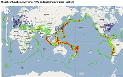 earthquake zones in the world earthquake zones images reverse search