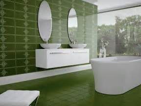 Tile Designs For Bathroom by Bathroom Tile Home Design