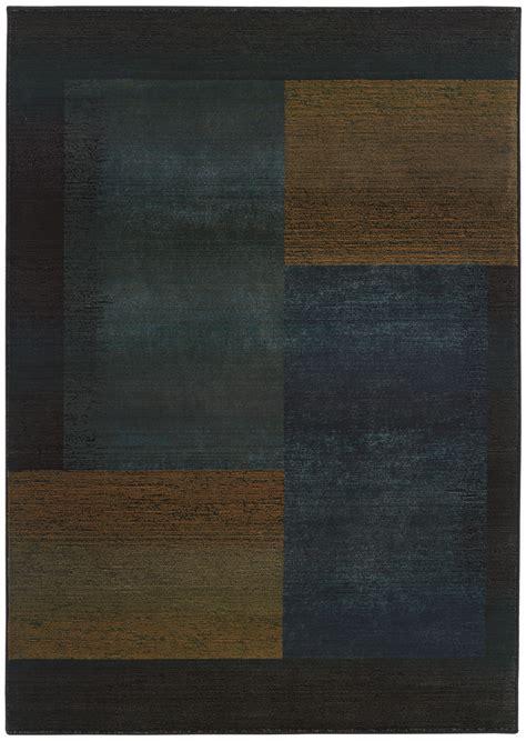 kharma rugs weavers sphinx kharma ii 1092l blue rug