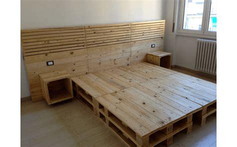 arredamento con bancali legno bancali per arredamento brescia vpm pallets