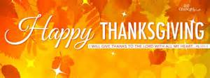 happy thanksgiving images facebook download happy thanksgiving christian facebook cover