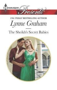 married to claim the rancher s heir books the sheikh s secret babies isbn 9780373133369 pdf epub