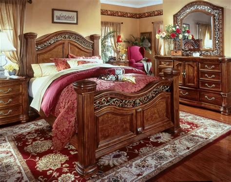 cheap bedroom furniture sets for sale cheap king size bedroom sets for sale bedroom furniture