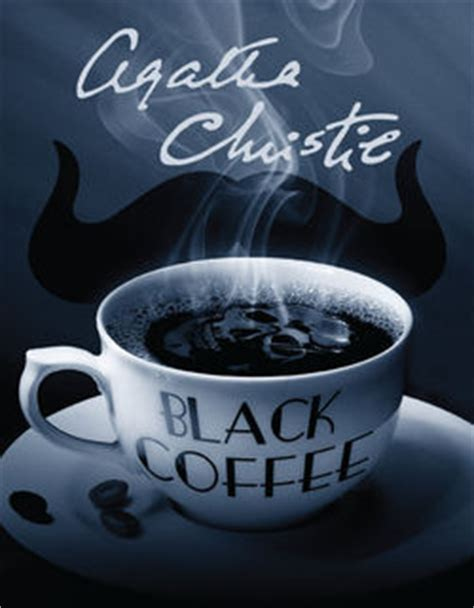 black coffee poirot 0008196656 black coffee film 1931 agatha christie wiki