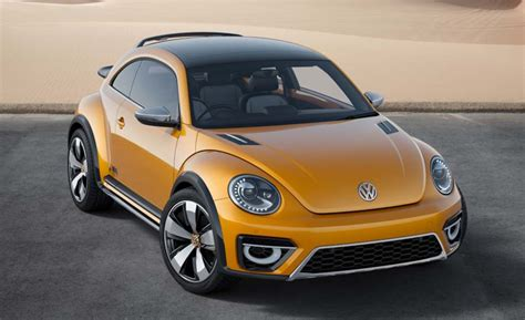 vw beetle colors 2017 vw beetle colors auto car collection