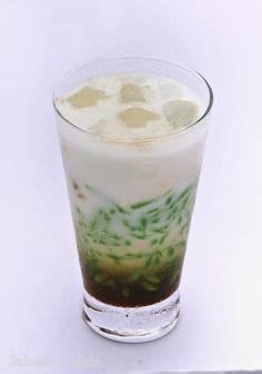 Favora Kolang Kaling 1000 Gram 1000 images about cendol tiga on