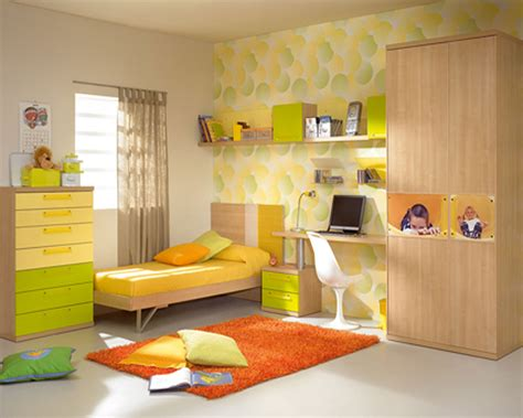 Toddler Room by Modern Room Design Ideas Decobizz