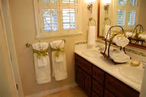 bathroom staging ideas staging a home diy home decor blogs