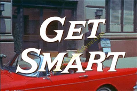 Agen Sho Bsy Original get smart
