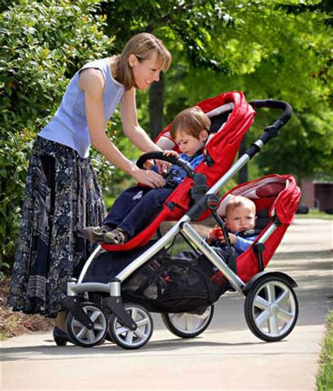 b ready second seat silver britax second seat for b ready stroller black ca