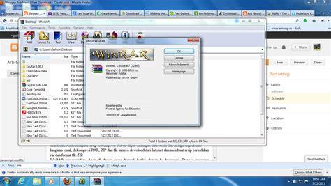 full version winrar download winrar 5 00 beta 7 full version arb news