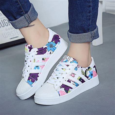 De Las Adidas Originals Superstar Supercolor Pack Zapatos Clear Cielo Clear Cielo Clear Cielo S41830 Zapatos P 573 by Zapatillas Mujer Superstar