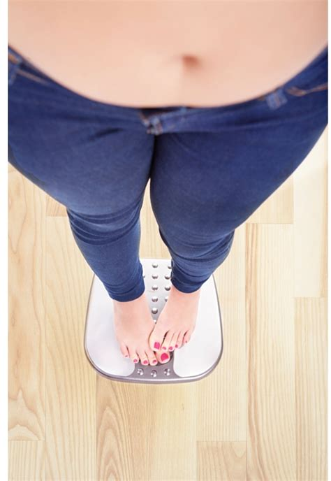 standing desk weight loss lose weight with a standing desk can you lose weight with