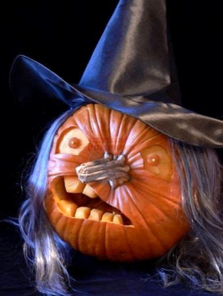 how did pumpkins get associated with 428 best images about pumpkin carving ideas on