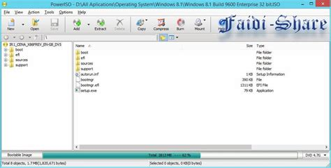 free download power iso full version terbaru poweriso 6 5 terbaru full version with patch terbaru
