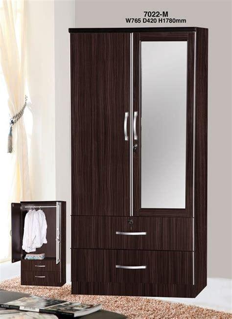 almari furniture design furniture malaysia bedroom wardrobe end 6 4 2017 3 15 pm