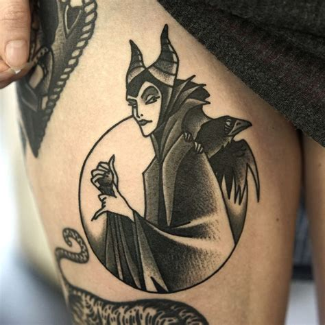 sleeping beauty tattoo designs best 25 maleficent ideas on sleeping