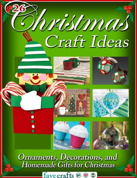 crafts for 3rd graders ornaments for 3rd graders ornaments