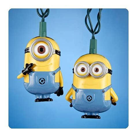 pin lightbulb despicableme gru flickr photo sharing on