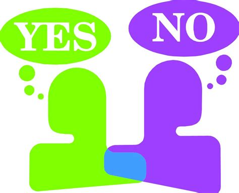 yes no questions twelve of hearts divination