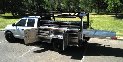 custom utility truck beds truck body service bodies truck beds utility body aluminum truck bodies