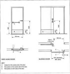 ada compliant diagram ada wiring diagram free