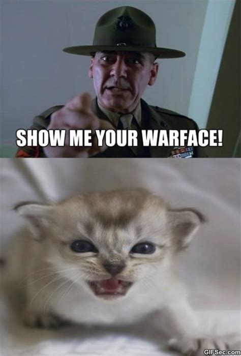 Show Me Meme - show me your warface meme 2015