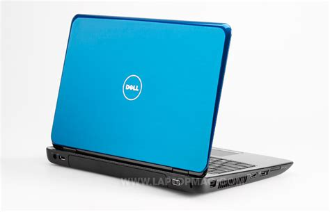 Laptop Dell Inspiron N4010 dell inspiron 14r