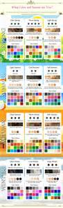 best colors for skin tone 25 best ideas about warm skin tones on color