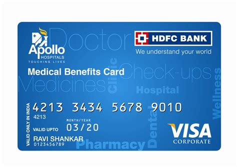 hdfc bank usa image gallery card