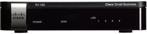 Cisco Rv180 K9 G5 cisco rv180 k9 g5 router v 225 s 225 rl 225 s olcs 243 cisco rv180 k9 g5