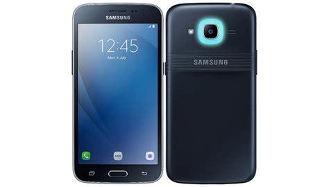 Samsung J2 Ram 2gb samsung galaxy j2 pro with 2gb ram and 16gb storage